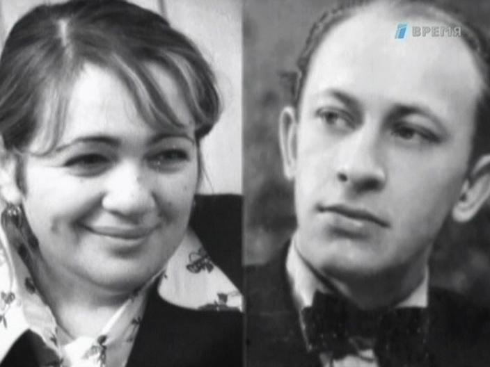 Мария Селянская (Мария Евстигнеева) - биография