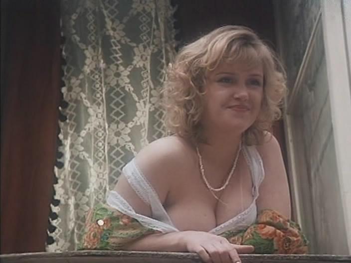 тело действительно сиськи актрис советских искренна своем