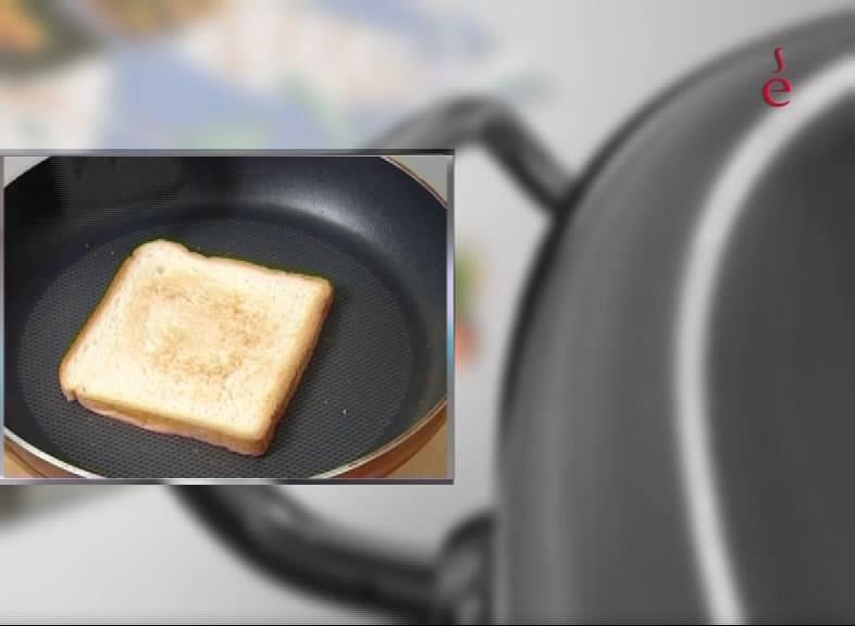 Как приготовить тесто для корзиночек рецепт