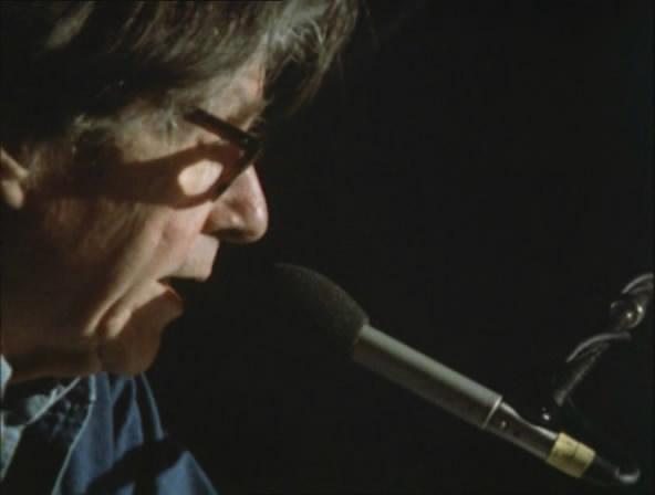 Четыре американских композитора 1983  фильмы
