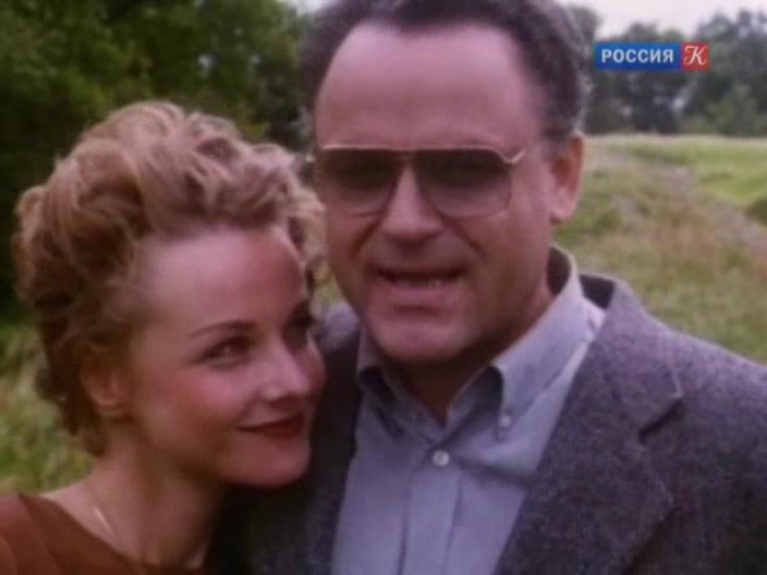 вера юрьевна титова жена еременко посуточно Санкт-Петербурге