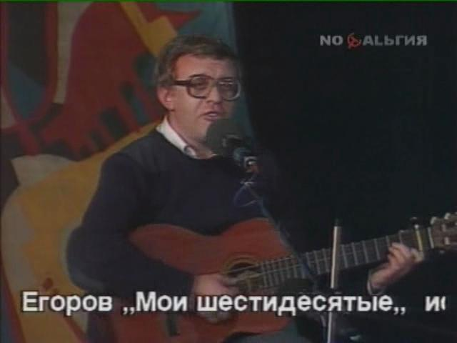 valeriy-kaner-a-vse-konchaetsya-konchaetsya-konchaetsya