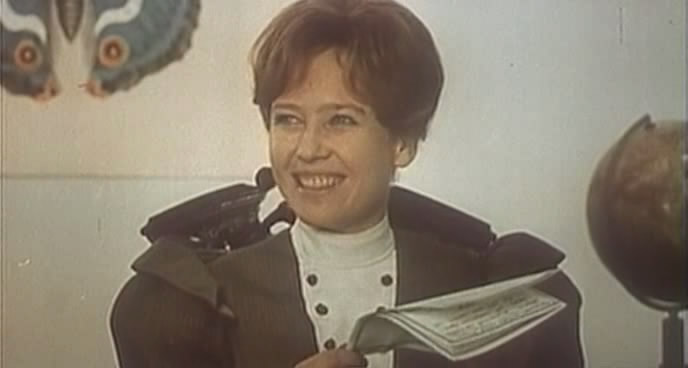 Рассказ валерия степановна была симпатичной женщиной фото 49-852