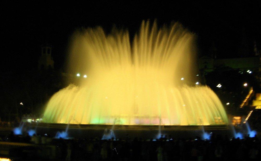 термобелья Термобелье красиаые слова про фонтан значит, что остальной