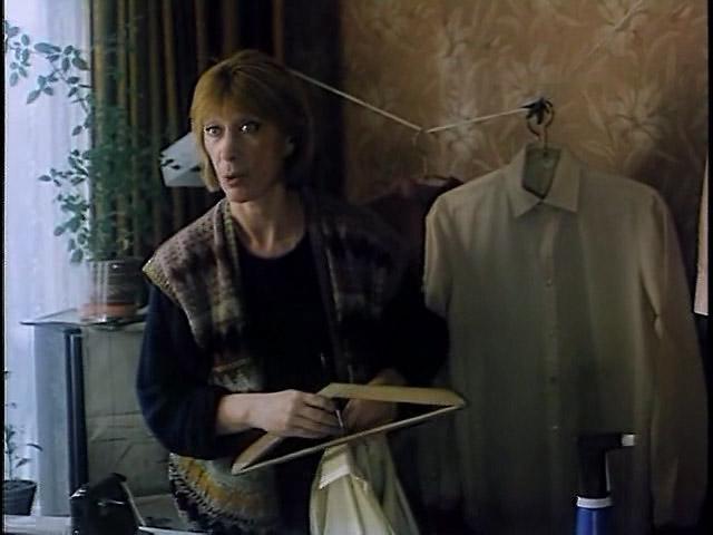 Киноленты через торрент эта дама в окне
