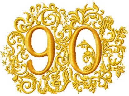 90 скачать торрент - фото 11