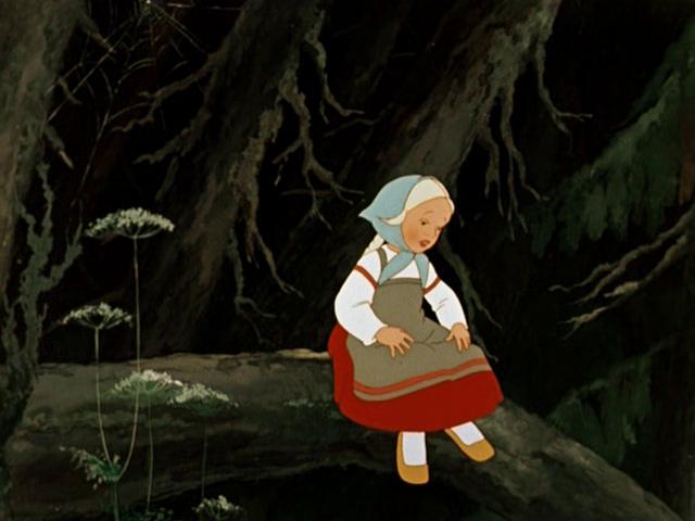 Добавлено 7.9.2012. Похожие темы: и популярные детские мультфильмы.