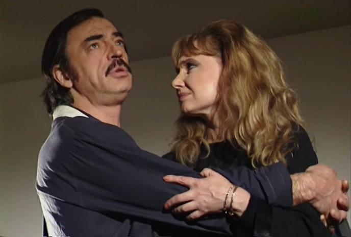 muzika-spektakl-intimnaya-zhizn