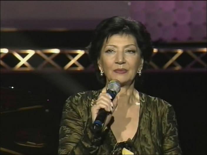 Люся Чеботина - Два выстрела скачать бесплатно песню в 3