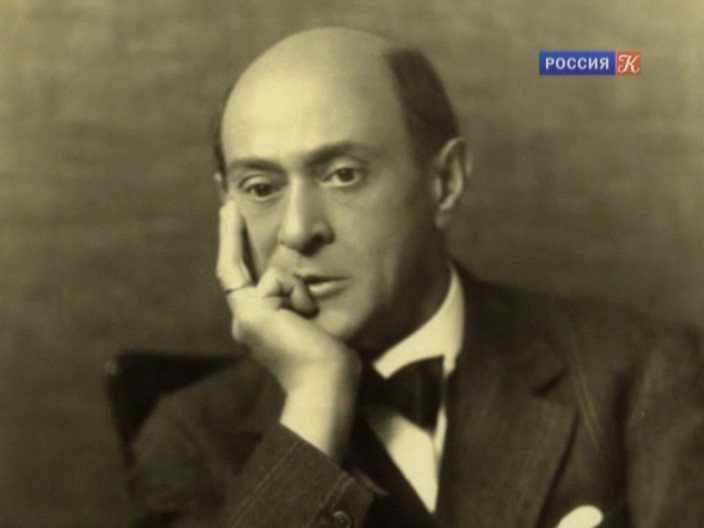 schoenberg analysis 2 What is the meaning of variation for schoenberg what was his influence in the composition of varations schoenberg applied the same principle as brahms.