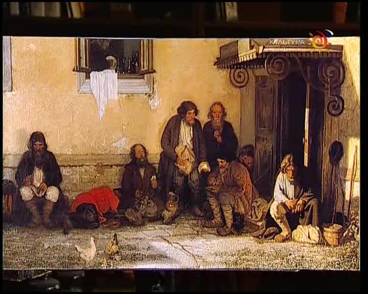 Мясоедов григорий григорьевич поздравление молодых в доме помещика фото 190