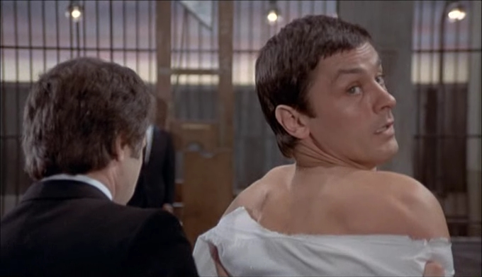 Русское секс с виолой с девочками порно