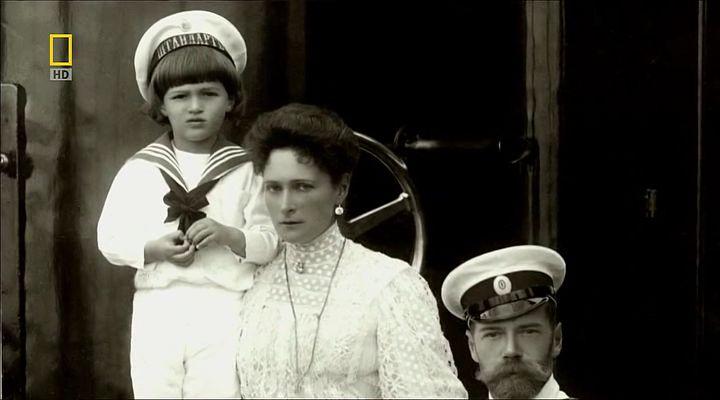 жена николая 2 ее связь с николаем распутиным примеру
