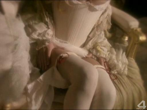 eroticheskaya-muzika-enigma