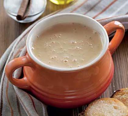 Как приготовить катык из молока в домашних условиях - Dmitrykabalevsky.ru