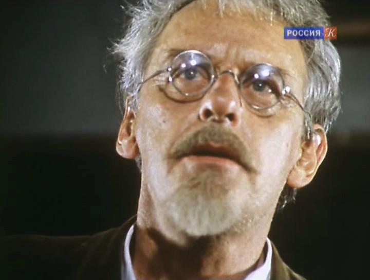 Народный артист россии, актер и преподаватель георгий тараторкин ушел из жизни в 72 года